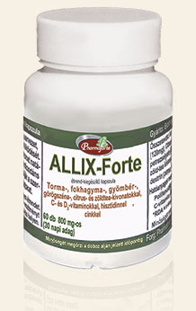 /products/products-213/allix-forte.jpg