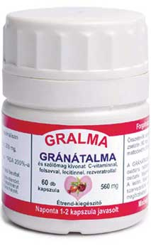 /products/products-213/gralma.jpg